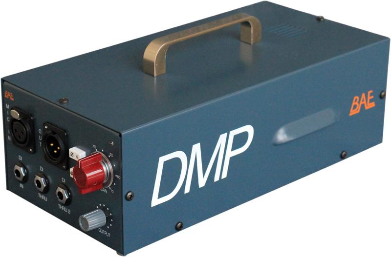 dmp_l5