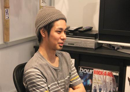 naoto-ishige05