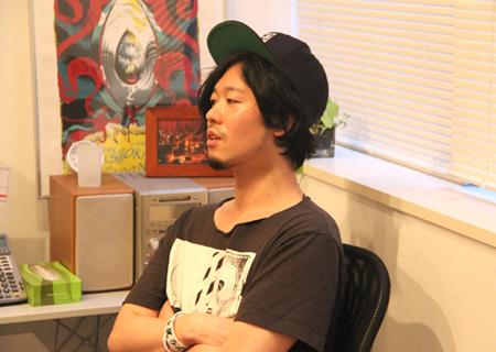 naoto-ishige06