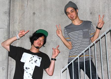naoto-ishige10